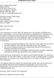 sample resume draftsman cover letter for resume draftsman cover letter