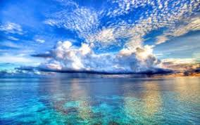 hd widescreen backgrounds. Contemporary Widescreen To Hd Widescreen Backgrounds D