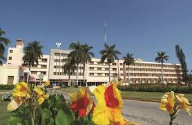Hotel Internacional Hotel Internacional Varadero Resorts Reviews Escapesca