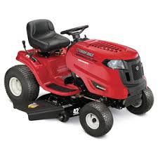 craftsman tractor wiring diagram images murray lawn mower rate ariens lawn tractors also toro mower likewise one favorite