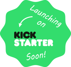 kickstarter-logo-300x287 - Sticklett