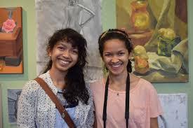 After School Studio Arts Program For High School Students Pafa