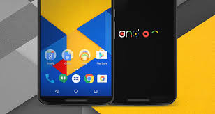 google now launcher wallpaper. Fine Now Android60Marshmallowwallpaperslauncherbootanimation For Google Now Launcher Wallpaper A
