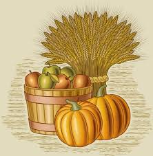 Harvest Free Vector Download 172 Free Vector For