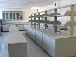 Pharmaceutical Storage Cabinets Lab Furniture Fume Hood News Lffh Inc