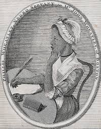 phillis wheatley an eighteenth century genius in bondage the  phillis wheatley an eighteenth century genius in bondage