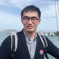 Wentao Du - Software Engineer - Houzz   LinkedIn