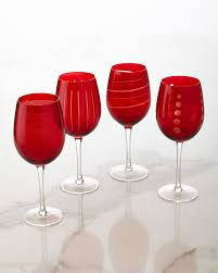 cheers wine glasses. Delighful Cheers Throughout Cheers Wine Glasses T
