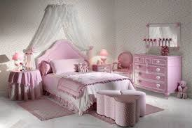 beautiful teen bedroom furniture. Room Beautiful Teen Bedroom Furniture