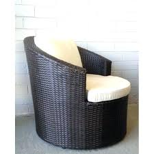 Wicker Reading Chair Wicker Barrel Chair Medium Size Of Barrel Barrel Chair  Ottoman Beanbag Armchair Wicker
