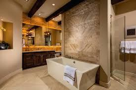 Ambient lighting fixtures Reception Bathroom Home Design Ideas Bathroom Lighting Tips Bathroom With Ambient Lighting Fixtures