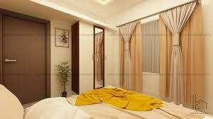Interior Design Companies In Kottayam Best Interior Design Company In Kerala Best Interior