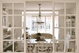 house decor shabby home classis candinavian model of interior ideas full size
