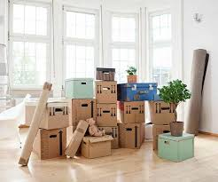 Moving Across Country Checklist Better Homes Gardens Stunning Shipping Furniture Across Country Remodelling