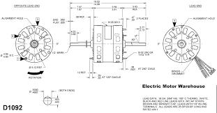 fasco fan motor wiring diagram diagram Bryant Furnace Wiring Diagram marathon electric motor wiring diagram on in carlplant for fasco