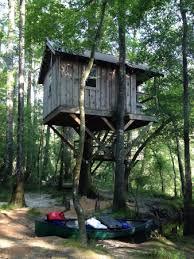 Image Inside Edisto River Treehouses Smallest Treehouse Tripadvisor Smallest Treehouse Picture Of Edisto River Treehouses Canadys