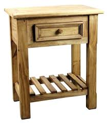cheap rustic end tables cheap pine rustic end table discount rustic coffee tables