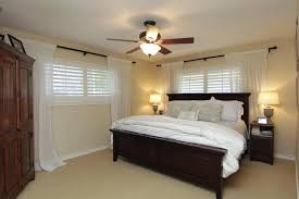 cozy bedroom ceiling fans with lights yqlhgwb