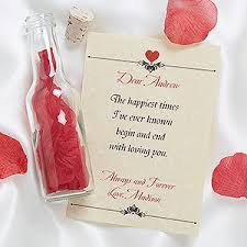 diser beautiful personalized keepsakes perfect for any romantic occasion create keepsake gifts that include a romantic poem a special message