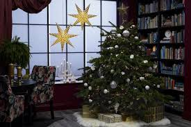 Deal Of The Week Pick Up An Ikea Christmas Tree For Just 5 Moneywise