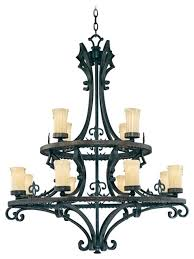 candles astonishing candle chandelier design outdoor candle for modern house large candle chandelier ideas