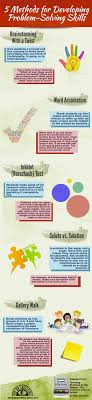 363 Best Educational Infographics Images On Pinterest