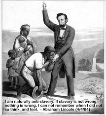 Slavery Quotes Gorgeous Slavery Quotes Famous Quotations That Show 'The Terror Of Slavery'