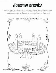 35 Christmas Wreaths Coloring Pages Studioyuzucom