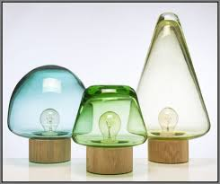 lamp shade for stunning small vintage crystal table lamps and small table lamps under u002450