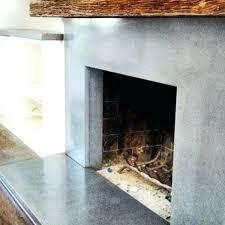 concrete fireplace concrete fireplace hearth wood mantle cast concrete fireplace hearth concrete fireplace mantel shelf concrete fireplace