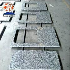 granite countertop s installed granite countertops per square foot kitchen cost costs tile granite countertop