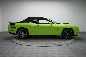 2015 dodge challenger convertible. Fine 2015 For Sale 2015 Dodge Challenger With Convertible 1