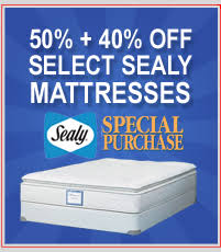 mattresses for sale. Wonderful Mattresses Sealy Mattress Sale For Mattresses