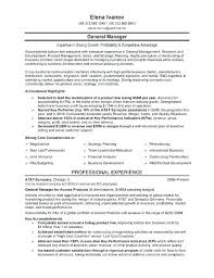 professional resume writers chicago executive resume writing service writer  templates marvelous 1 executive resume writers professional
