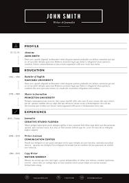 cover letter modern resume template modern resume template cover letter modern resume template cover letter portfolio microsoft word sleekmodern resume template large size