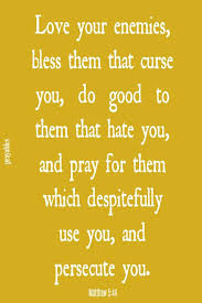Blessing Quotes Bible Delectable AMEN Click Pix For Your FREE PRAYABLES PRINTABLE Of Bible Verse