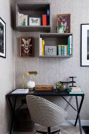 24 Stylish Bookshelf Decorating Ideas - Unique DIY Bookshelf Decor Ideas