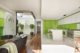 Small Picture Small Minimalist Home With Creative Design Architecture Beast