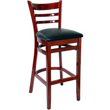 rustic wood bar stools. Wooden Bar Stools With Backs Attractive Collection In Stool Back Rustic Lodge Log And Wood Regard To 9