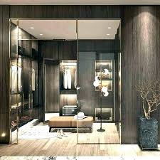 bedroom walk in closet designs master bedroom closet design ideas walk in closets designs walk in