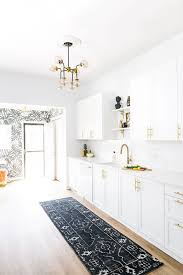Tile And Decor Denver Inside A Head Designer's ParisianInspired Townhouse Townhouse 89