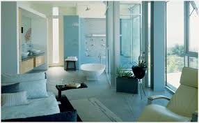 master bedroom with open bathroom. Full Size Of Bedroom:fancy Romantic Bedrooms With Attached Open Bath | Decozilla Image Master Bedroom Bathroom D