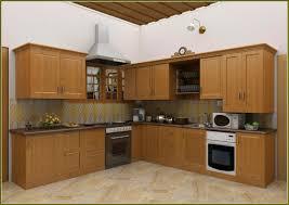 Kitchen Cabinet Handles Kitchen Cabinet Handles Designs India House Decor