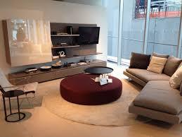 Whole Living Room Furniture Sets Bingo I Want The Whole Set Bb Italia Living Room Sofa Arne