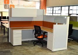 repurposed office furniture. Beautiful Repurposed 1038 AM  6 Oct 2015 And Repurposed Office Furniture O