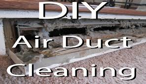 how to clean air vent covers. Simple Vent Throughout How To Clean Air Vent Covers O