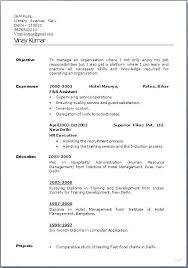 Make Me A Resume Help Make A Resume Excellent Ideas My Own Build
