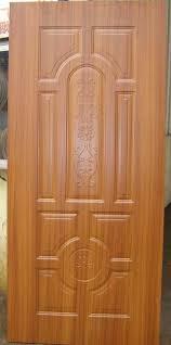 cool door designs. [Door Design] Sri Lankan House Main Door Designs. Cool Latest Designs