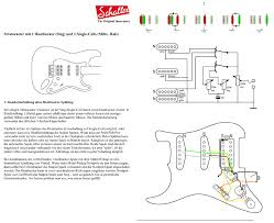 wiring diagram for single humbucker the wiring diagram humbucker hot stuff schaller wiring diagram