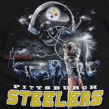 steelers seat covers 7 best steelers images on black gold pittsburgh